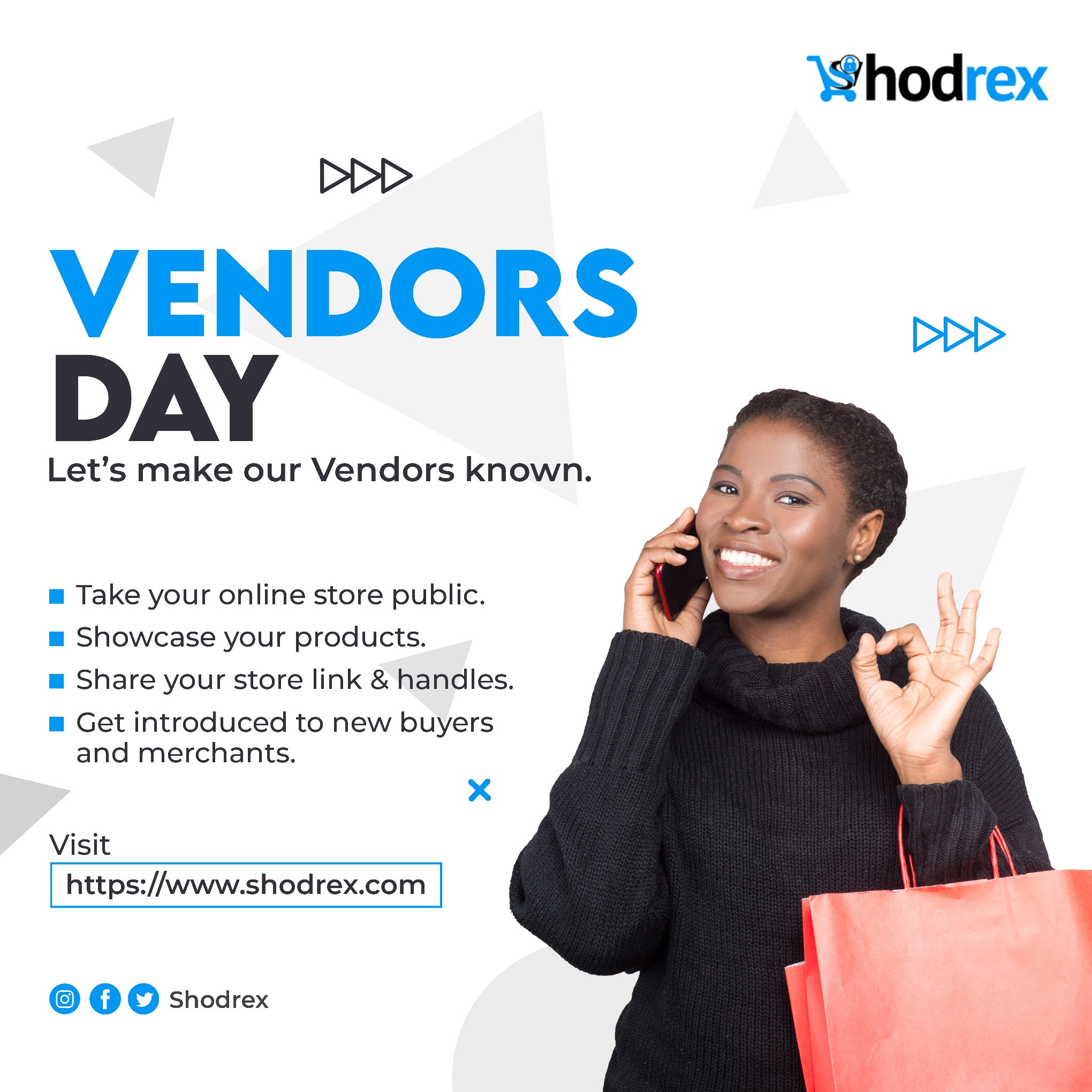 Shodrex vendors day - 2.jpg