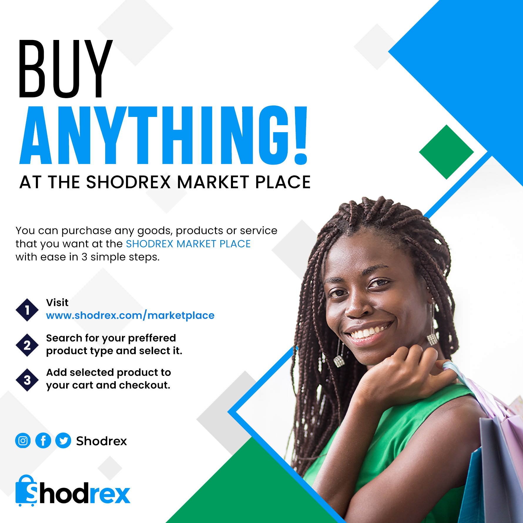 shodrex - buy anything.jpg